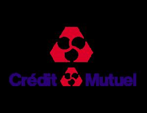 logo credit mutuel