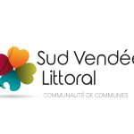 sud vendee littoral