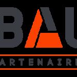logo-libaud-tp